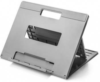"""Подставка Kensington SmartFit 17"""" EasyRiser Go серый (K50420EU)"""