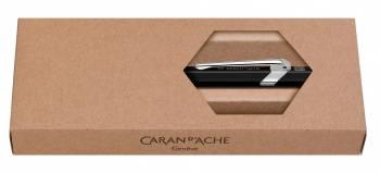 Коробка подарочная Carandache 844/849/888/Fixpencil/825 для 1-2х ручек коричневый (9200.202)
