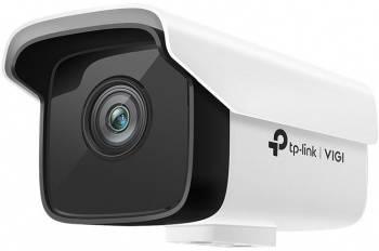 Видеокамера IP TP-Link VIGI C300HP-6 белый