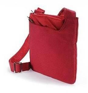 www.twinmos.com. сумка для ноутбука.