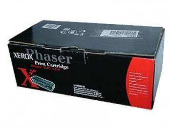 Тонер Картридж Xerox 109R00639 черный