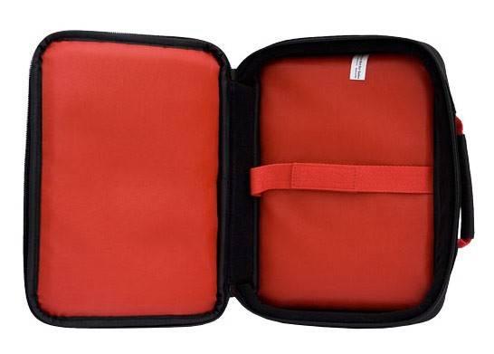 сумка для нетбука своими руками - Сумки.