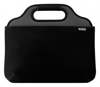 Сумка для ноутбука Asus Carrycase-O2xygen bag 10 серая Владимир.
