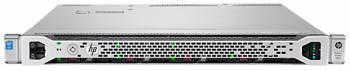 ������ HPE ProLiant DL360 Gen9