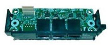 Плата расширения Panasonic KX-NS5130X