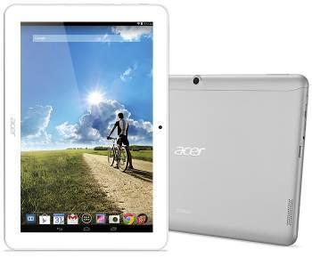 "Планшет 10.1"" Acer Iconia Tab A3-A20FHD 32ГБ белый (NT.L5FEE.002)"