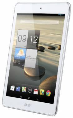 ������� 8 Acer W1-810-11ML 32�� �����
