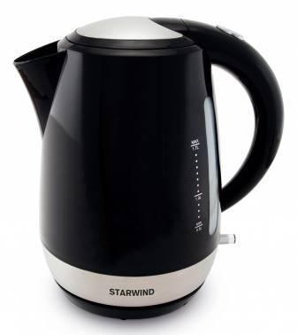 Чайник электрический  StarWind SKP4622