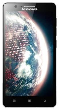 Смартфон Lenovo A536 8ГБ черный