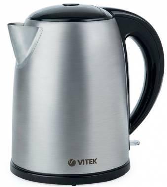 ������ Vitek VT-1108-SR