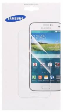 �������� ������ Samsung ET-FG850CTEGRU ��� Samsung Galaxy Alpha ����������