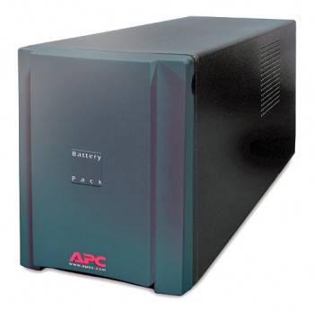 Батарея для ИБП APC SUA24XLBP