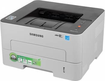 Принтер Samsung Xpress SL-M2830DW белый