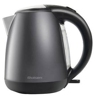 ������ Rolsen RK-2713M