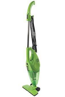 Ручной пылесос Rolsen S-800 зеленый - фото 1