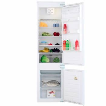Холодильник Whirlpool ART 9610A+ белый