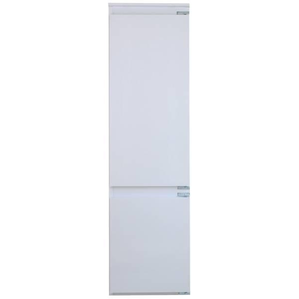 Холодильник Whirlpool ART 9610A+ белый - фото 2