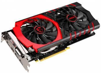 ���������� MSI Geforce GTX 960 2048 ��