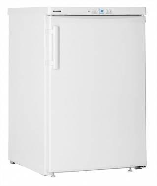 Морозильная камера Liebherr GP 1476 белый