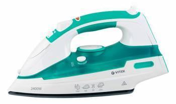 ���� Vitek VT-1250 �������