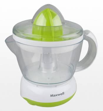 ������������� ������������ Maxwell MW-1107 ������� / �����