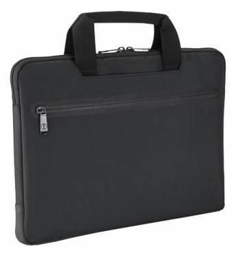 ����� ��� �������� 14 Dell Slipcase T78FC ������