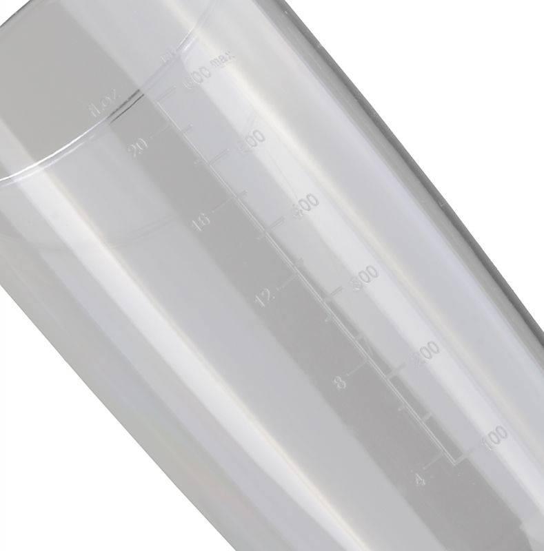 Блендер погружной Starwind SBP3557w белый - фото 7