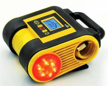 Автомобильный компрессор Качок K70
