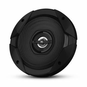 Автомобильная акустика JBL GT7-5