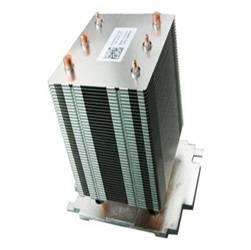 Радиатор Dell PowerEdge R630 (412-AAFB) - фото 1
