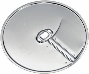 Диск для жульена Bosch MUZ45AG1 серебристый