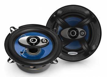 Автомобильная акустика Soundmax SM-CSC503