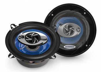 Автомобильная акустика Soundmax SM-CSD503