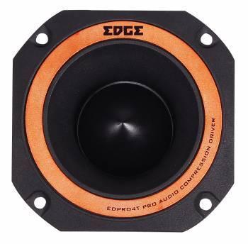 Автомобильные колонки Edge EDPRO4T-E4