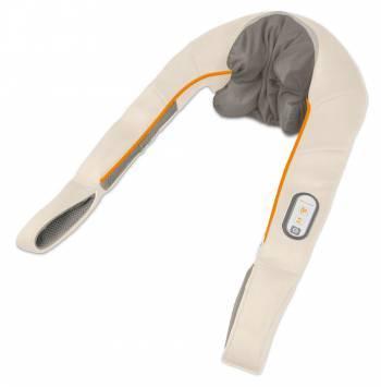 Массажер для шеи Medisana NM 860 серый