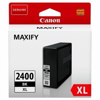 Картридж Canon PGI-2400XLBK черный (9257B001)