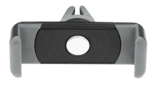 Держатель Neoline Fixit M4 черный - фото 4