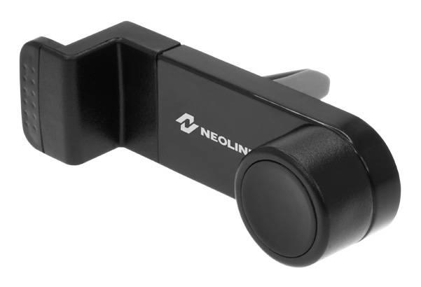 Держатель Neoline Fixit M6 черный - фото 2