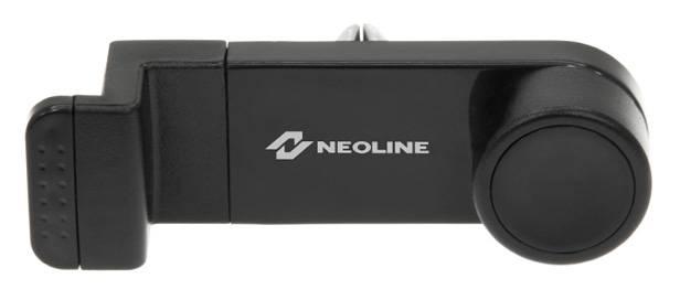 Держатель Neoline Fixit M6 черный - фото 3