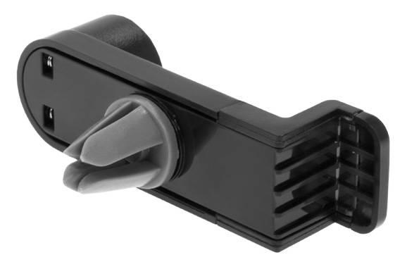 Держатель Neoline Fixit M6 черный - фото 4