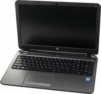 ������� 15.6 HP 250 G3 ������