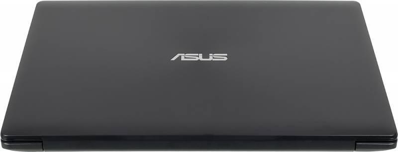 """Ноутбук 15.6"""" Asus X553MA-BING-SX371B (90NB04X6-M14940) черный - фото 6"""