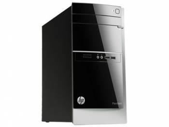 Компьютер HP 500-556ur