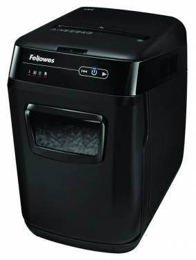 Уничтожитель бумаги Fellowes AutoMax 130C (FS-46801)