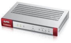 Сетевой экран Zyxel USG40 (USG40-RU0101F)