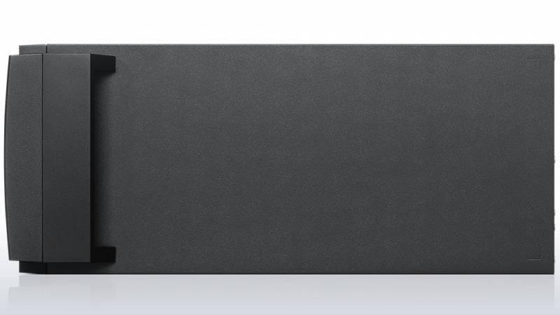 Системный блок Lenovo E50-00 черный - фото 5