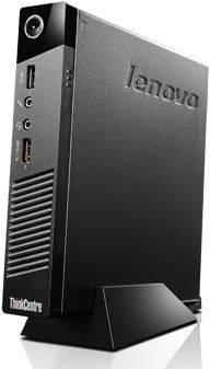 ��������� ���� Lenovo m53 tiny