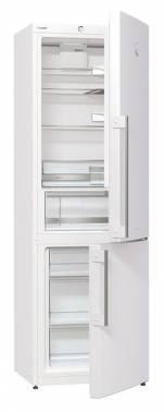 Холодильник Gorenje RK61FSY2W2 белый