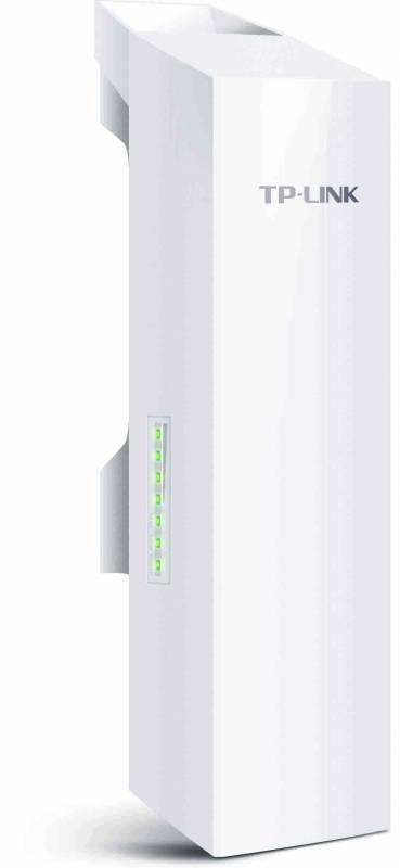 Точка доступа TP-Link CPE210 белый - фото 1