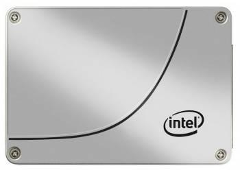 ���������� SSD 400Gb Intel S3610 Series SSDSC2BX400G401 SATA III